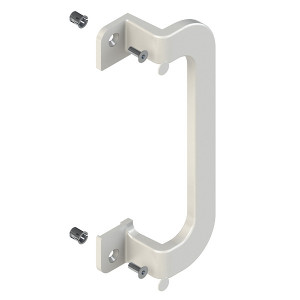 BRIO EVO SIDE DRIVE HANDLE-Giesse-Handles