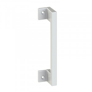 SQUARE INTERNAL DRIVE HANDLE-Giesse-Handles